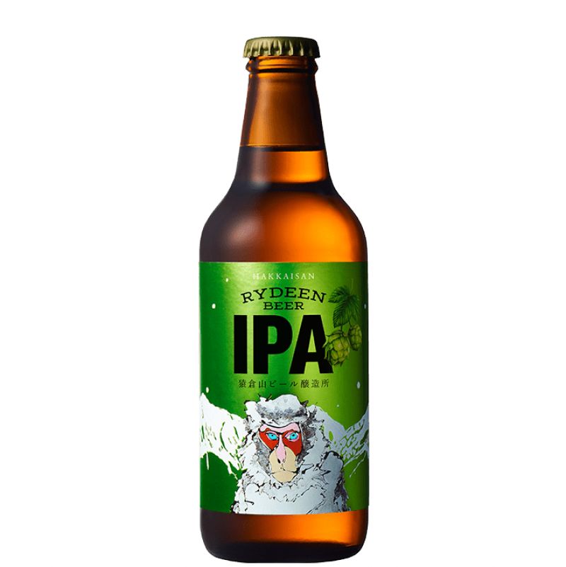 ph_bottle_ipa